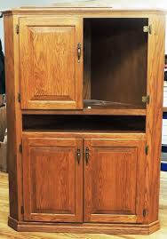do it yourself wood furniture. Do It Yourself Wood Furniture