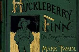 Schools Continue To Grapple With Huckleberry Finn