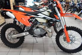 new 2017 ktm 300 xc w motorcycles in san marcos ca