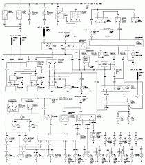 Diagram repair guidesg diagrams gm free gmc truck color abbreviations for radios wiring online