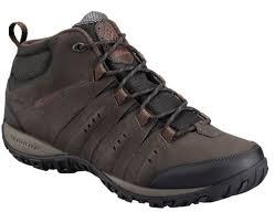 columbia полуботинки мужские peakfreak xcrsn ii low leather outdry размер 45