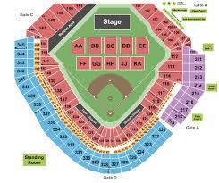 Buy Billy Joel Tickets Front Row Seats