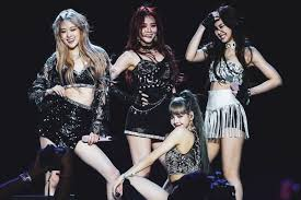 Yg entertainment (yg엔터테인먼트) is a south korean record label and entertainment agency. Which K Pop Group Brings The Most Money In Yg Entertainment Quora