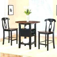 compact table and chairs small table and two chairs uk small round dining table and chairs ikea