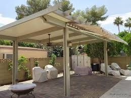 solid roof patio cover plans. Freestanding Alumawood Solid Patio Cover Installed By Royal Covers Of Arizona In Mesa, AZ. Roof Plans