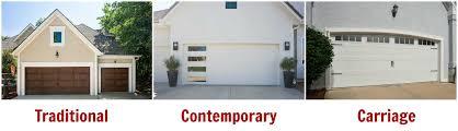 evansville garage doorsSome Style Options For Your Residential Garage Doors  Garage 101