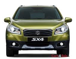new car launches by maruti in 2015Maruti Suzuki With Ten New Launches For 2015  Carz4Sale