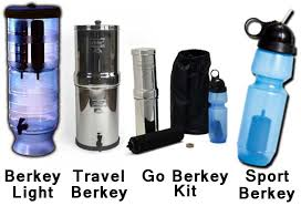 diy berkey water filter. We Are Now Shipping The Berkey Water Purification Systems Diy Filter