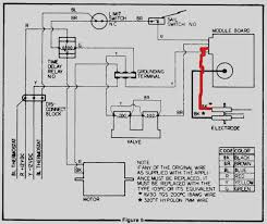diagram duo therm rv thermostat wiring data wiring diagrams \u2022 Duo Therm Thermostat Troubleshooting duo therm wiring diagram for thermostat free download wiring diagram rh xwiaw us dometic rv thermostat