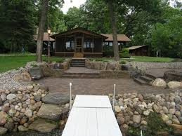 boulder outcropping retaining walls paver patio paver fire pit custom made paver steps
