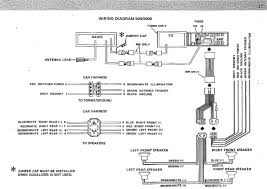 clarion cmd6 wiring diagram facbooik com Clarion Nx500 Wiring Diagram clarion cz100 wiring diagram wiring diagram clarion nz500 wiring diagram