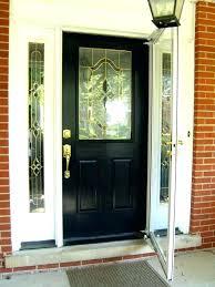 how to paint an exterior steel door painting an exterior steel door painting a metal door what type of paint to use on painting exterior metal garage door