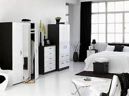 Furniture for bedroom design Simple Interior With White Furniture Interior Design With White Furnitures Design Fine Furniture Design Interior With White Furniture Interior Design With White Furnitures