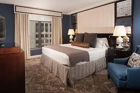 2 Bedroom Hotel Suites In Washington Dc Interior New Decoration