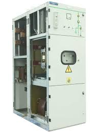 medium voltage switchgears 7 2 kv 12 kv 24kv medium voltage switchgears