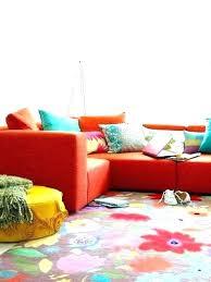 bright colored furniture bright colored furniture bright colored furniture bright colored furniture bright colored furniture design bright colored
