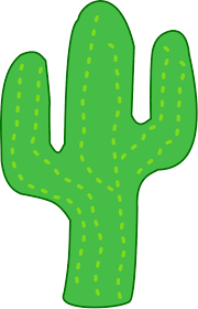 Image result for cactus printable
