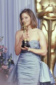 st academy awards acirc reg jodie foster won the best actress 61st academy awardsacircreg 1989 jodie foster won the best actress oscaracircreg for her performance in the accused 1988 won 2 oscars another 54 wins