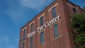 Lasik Portland Cataract Surgery South Portland Glaucoma