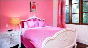 Amazing Inspiration Ideas Simple Bedroom For Girls With Traditional Young Girls  Bedroom Ideas Design Inspiration Of