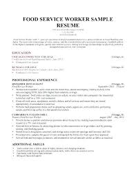 Achievements To Put On A Resume Stunning Achievements In Resume Sample Samples Of Achievements On Resumes