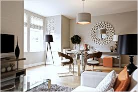 dining room wall decor with mirror. Large Wall Mirrors For Living Room Designer Rooms With Black Dining Decor Mirror
