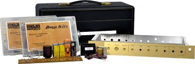guitar & bass parts mojotone com mojotone 335 wiring harness mojotone studio one 1 watt 2 channel amplifier kit