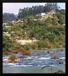 imagem de Ibirama Santa Catarina n-15