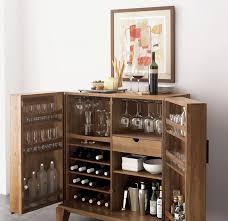 mini bar furniture for stylish entertainment areas bar trunk furniture