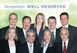 cory watson eight cory watson attorneys named 2018 mid south super lawyers