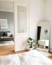 Minimalist bedroom furniture White happily Furniture Chairs Outdoor Furniture Garden Furniture Bedroom Furniture Pinterest 508 Best Minimalist Bedroom Images In 2019 Minimalist Room