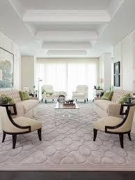white area rug living room. Full Size Of Living Room:area Rug Room Transitional Area Layout White