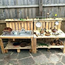 outdoor kitchen island kit modular built in ideas bar grill kits excellent