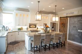modern farmhouse kitchen design. Exellent Modern Modern Farmhouse Countrykitchen For Kitchen Design M