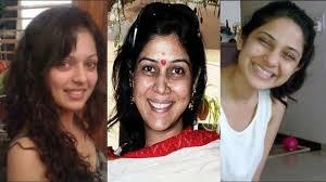 tv serial actress without makeup photos animaxwallpaper