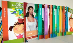 Image result for libros de texto gratuito conaliteg