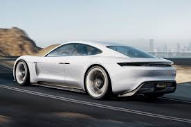 new car release this yearFuture Cars Design Concepts  Photos  Motor Trend