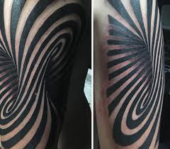 Tattoo Realizace Kings Stars Studio