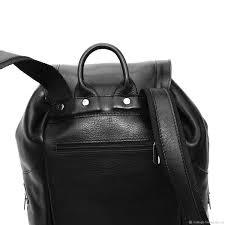 leather backpacks leather backpacks spb city leather backpack by leather backpack backpack fashionable backpack women s