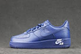 nike air force 1 07 leather