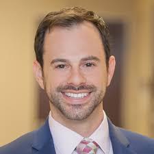 Aaron R. Block, MD, MPH, CPH   Premier Health