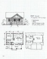 hunting lodge floor plans new lovely hunting s floor plans floor plan hunting cabin floor of