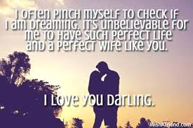 Love Quotes For Wife Amazing Beautiful Husband And Wife Quotes In Tamil Beautiful Love Quotes