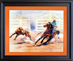 if you want to create beautiful western ambience with perfect finish touch to art wallswall  on framed western wall art with the 10 best framed western wall art pictures images on pinterest