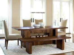 dining table with bench seats. Table Sets With Bench Big Small Dining Room Seating New Benches For Tables . Best Seats