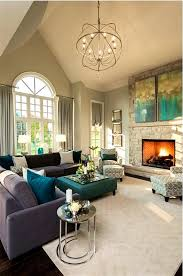 recessed ideas lighting fixtures amazing lovely living room with high ceiling family room light fixtures and attic home