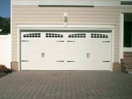 install garage door spring cost to install garage door 2 car garage door cost gorgeous 2