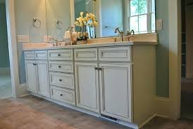 how to refinish bathroom cabinets how to refinish bathroom cabinets with paint enjoyable inspiration repainting bathroom