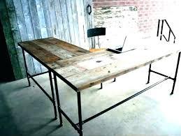 office desks designs. Simple Office Desk Homemade  Desks Designs U