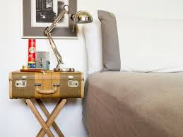Suitcase Nightstand photos diy 2148 by guidejewelry.us